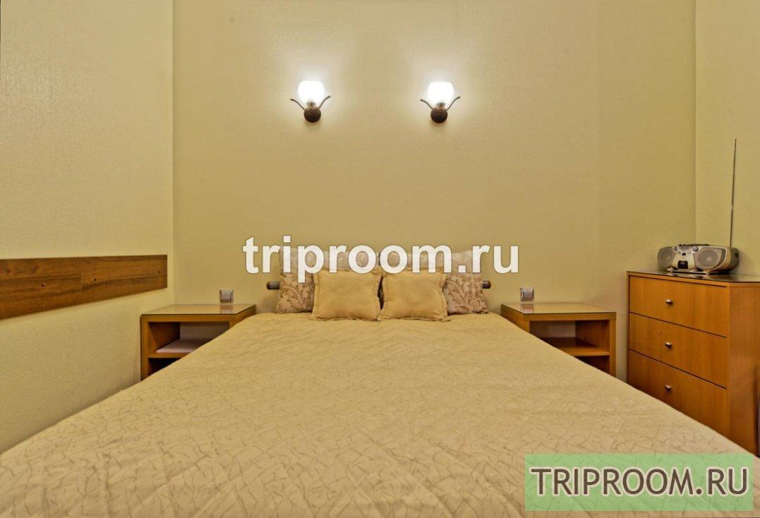 1-комнатная квартира посуточно (вариант № 15929), ул. Достоевского улица, фото № 15