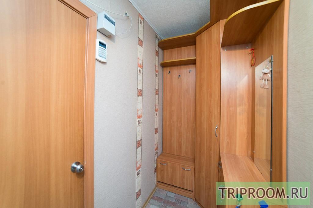 1-комнатная квартира посуточно (вариант № 16435), ул. Воровского улица, фото № 2