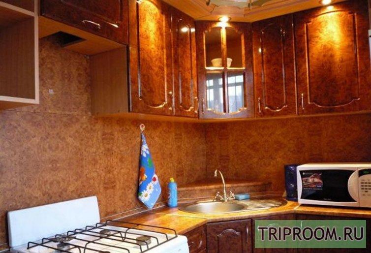 1-комнатная квартира посуточно (вариант № 46207), ул. Московская улица, фото № 4
