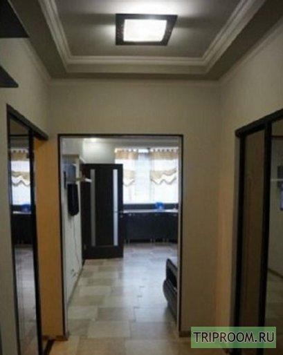 1-комнатная квартира посуточно (вариант № 46201), ул. Пушкина улица, фото № 2