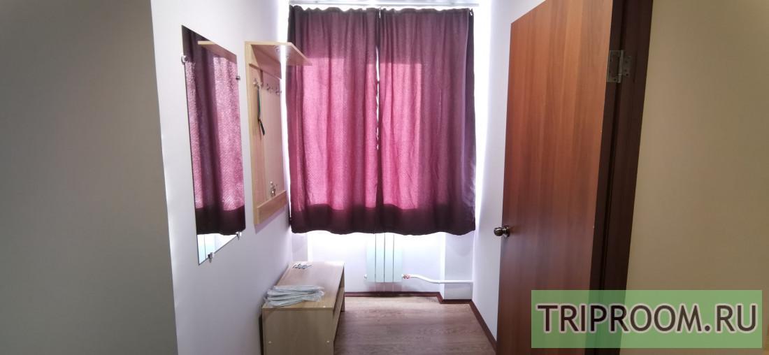 2-комнатная квартира посуточно (вариант № 67175), ул. Байкальская, фото № 14