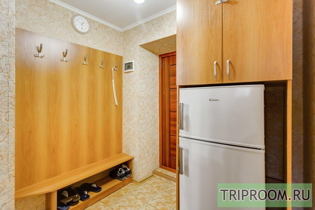 1-комнатная квартира посуточно (вариант № 64329), ул. Лермонтовская, фото № 4