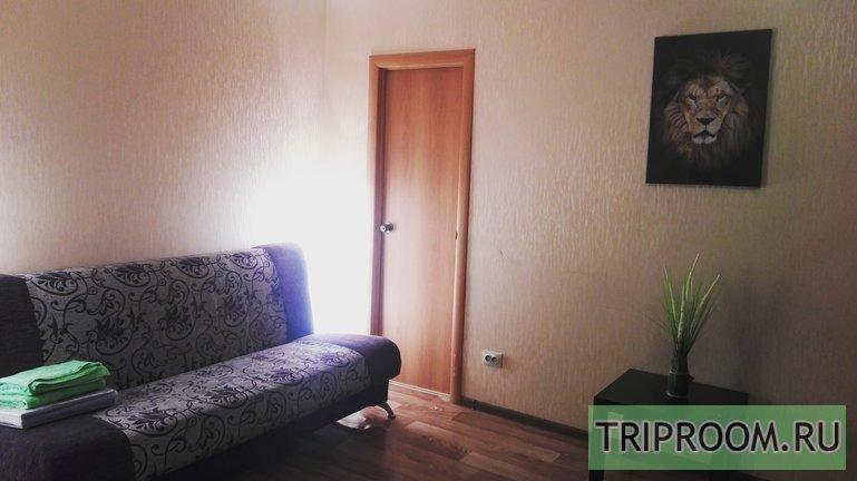 2-комнатная квартира посуточно (вариант № 42408), ул. Профсоюзов улица, фото № 3