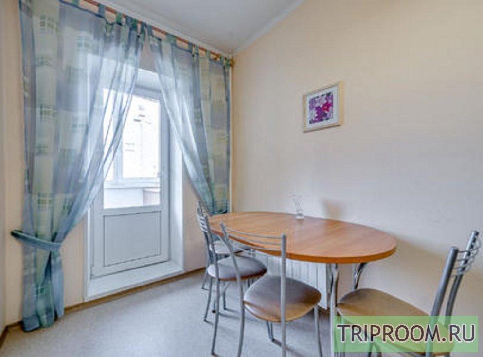 2-комнатная квартира посуточно (вариант № 53653), ул. Варшавская улица, фото № 5