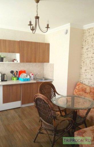 2-комнатная квартира посуточно (вариант № 40727), ул. Ленинский пр-кт, фото № 7