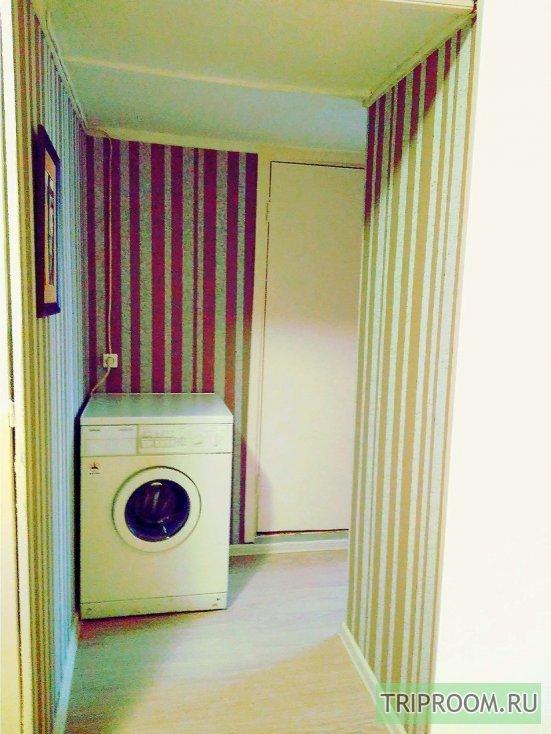 2-комнатная квартира посуточно (вариант № 62805), ул. улица Тарусская, фото № 12