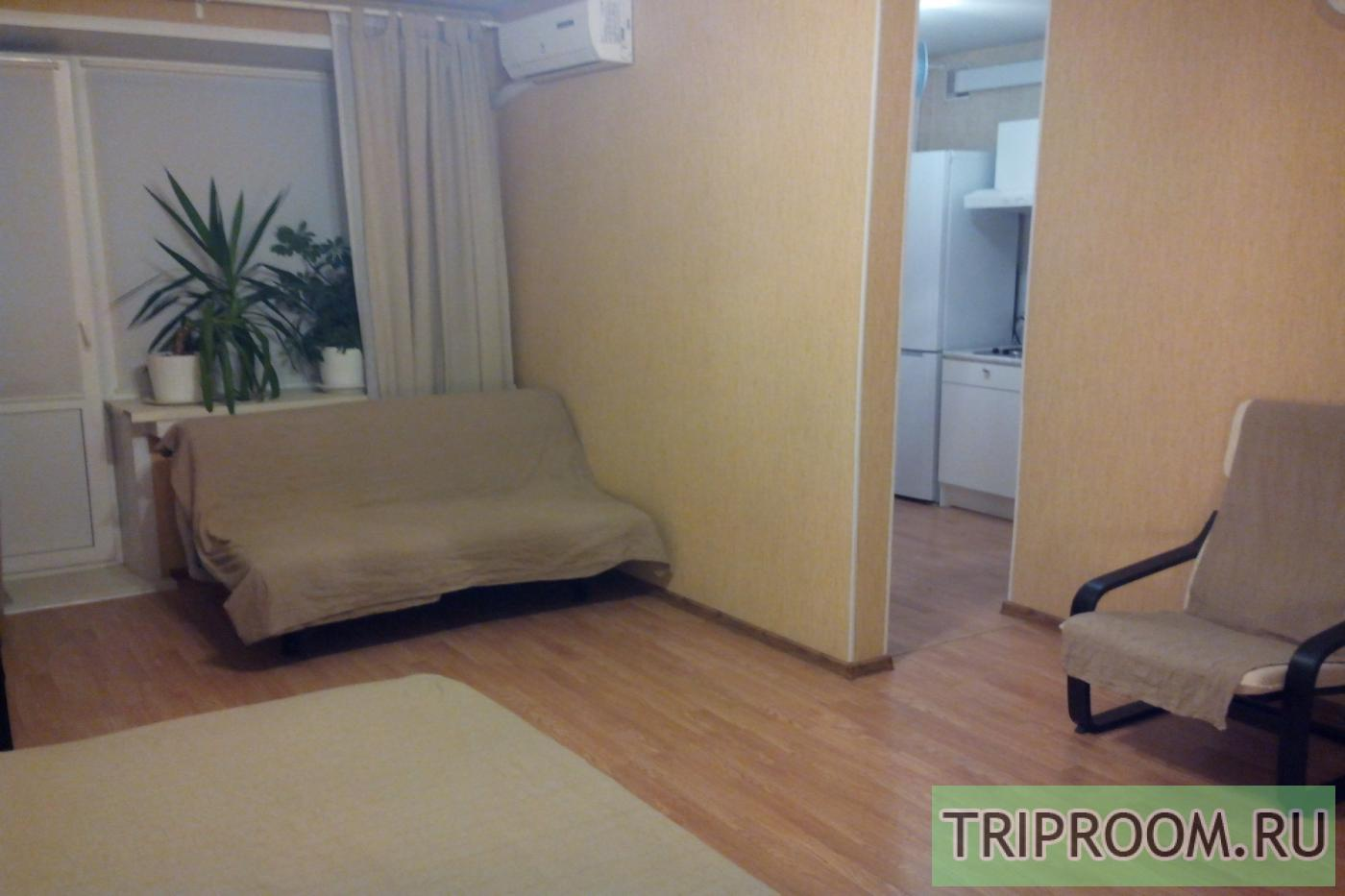 1-комнатная квартира посуточно (вариант № 5966), ул. Гоголя улица, фото № 25