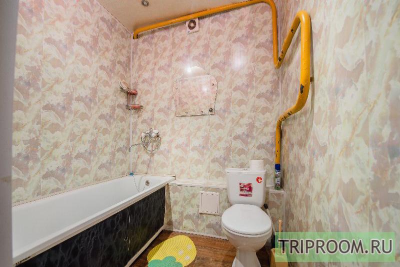 1-комнатная квартира посуточно (вариант № 10296), ул. Соколовского улица, фото № 6