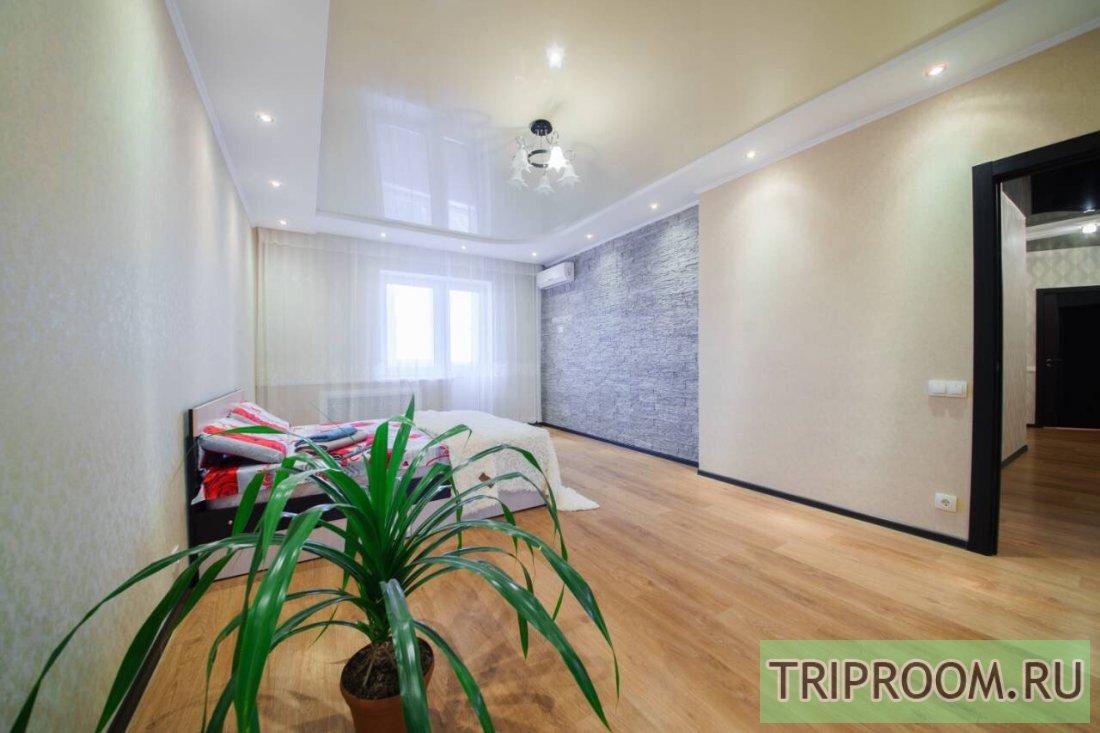 2-комнатная квартира посуточно (вариант № 48591), ул. Вольская улица, фото № 4