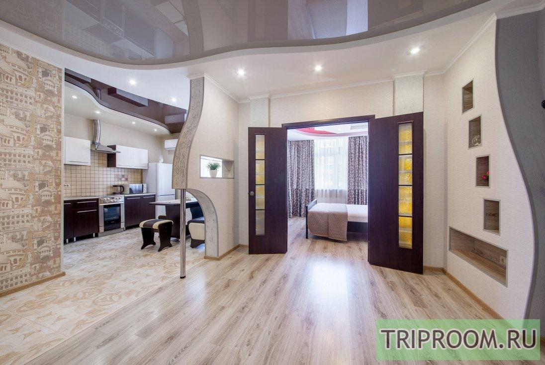 2-комнатная квартира посуточно (вариант № 33536), ул. Архитектора Ишунина, фото № 5