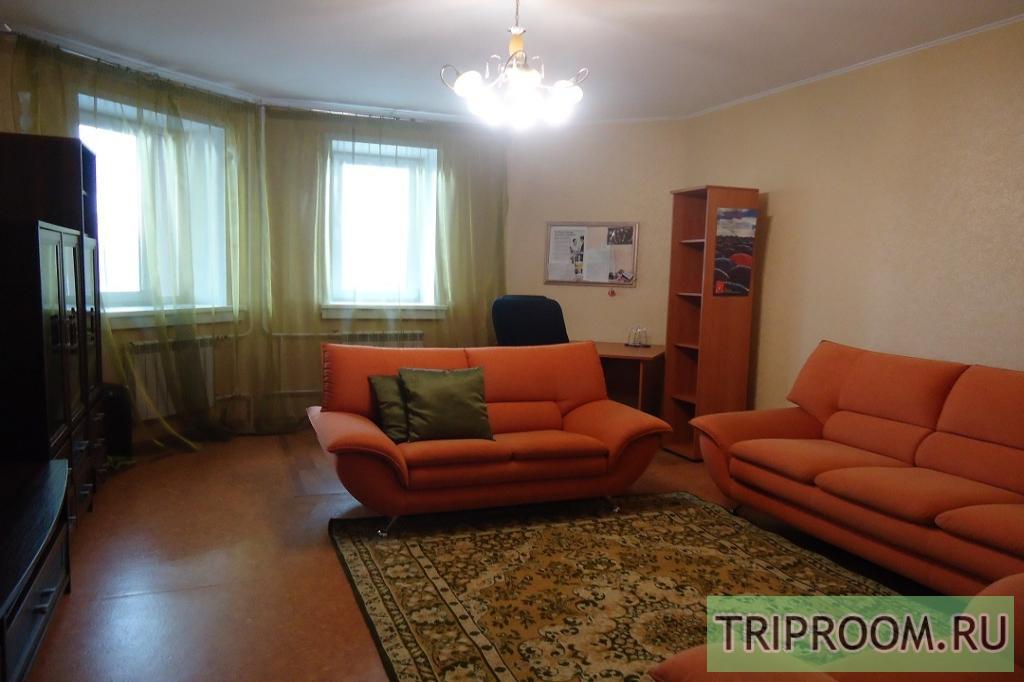 2-комнатная квартира посуточно (вариант № 7776), ул. Гоголя улица, фото № 4