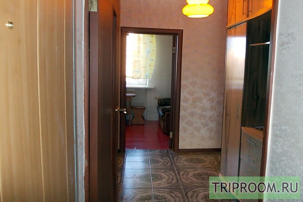 1-комнатная квартира посуточно (вариант № 3871), ул. Кардашова улица, фото № 15