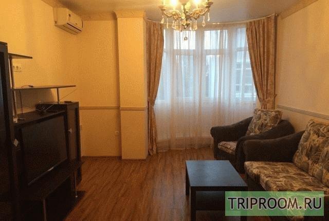 2-комнатная квартира посуточно (вариант № 65894), ул. Первомайская, фото № 4