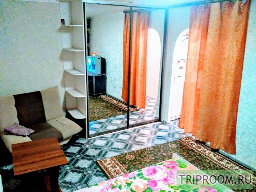 1-комнатная квартира посуточно (вариант № 48351), ул. проезд Дружбы, фото № 3