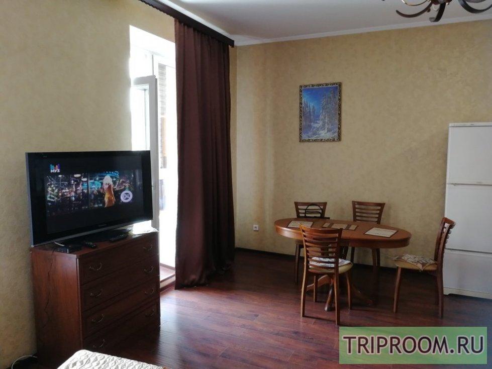 1-комнатная квартира посуточно (вариант № 56001), ул. Ямская улица, фото № 5