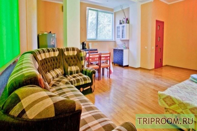 1-комнатная квартира посуточно (вариант № 23289), ул. Кирова улица, фото № 8