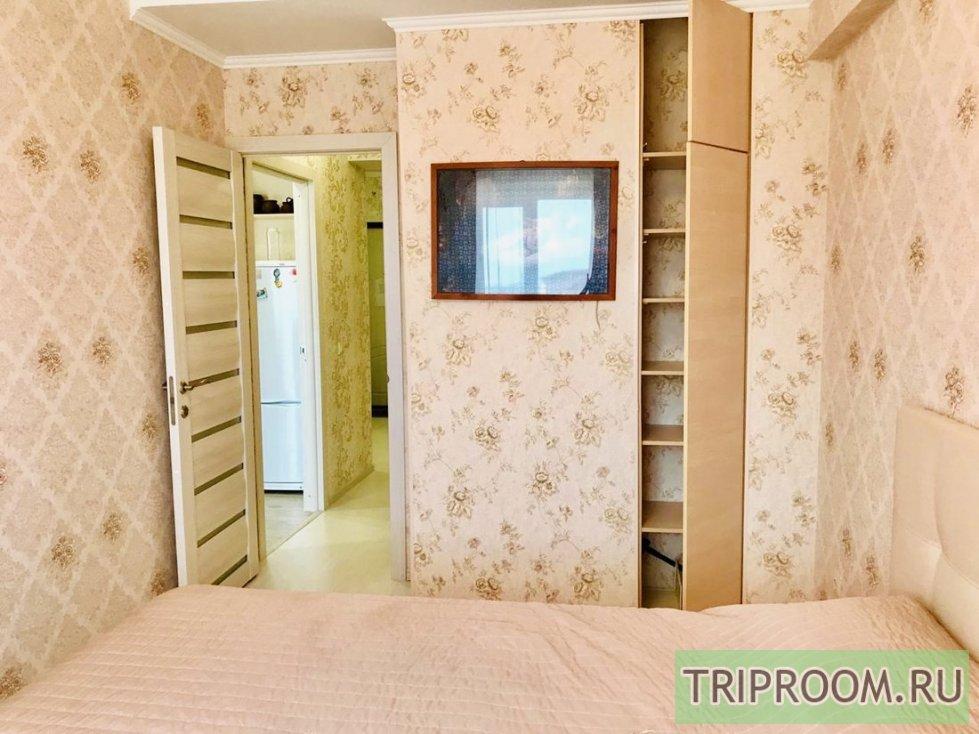 2-комнатная квартира посуточно (вариант № 35026), ул. Урожайная 71/1 c 2, фото № 7