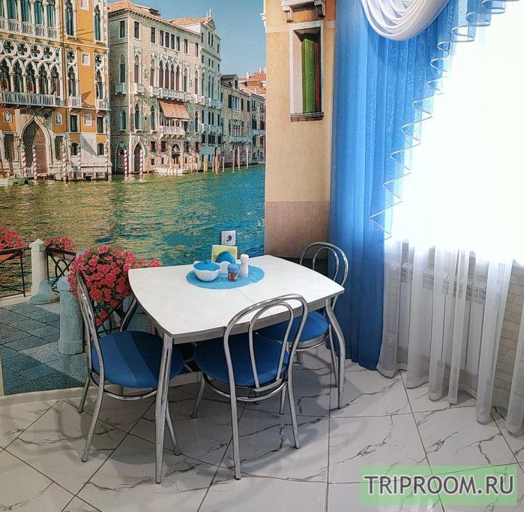 1-комнатная квартира посуточно (вариант № 1052), ул. Октябрьской Революции проспект, фото № 10