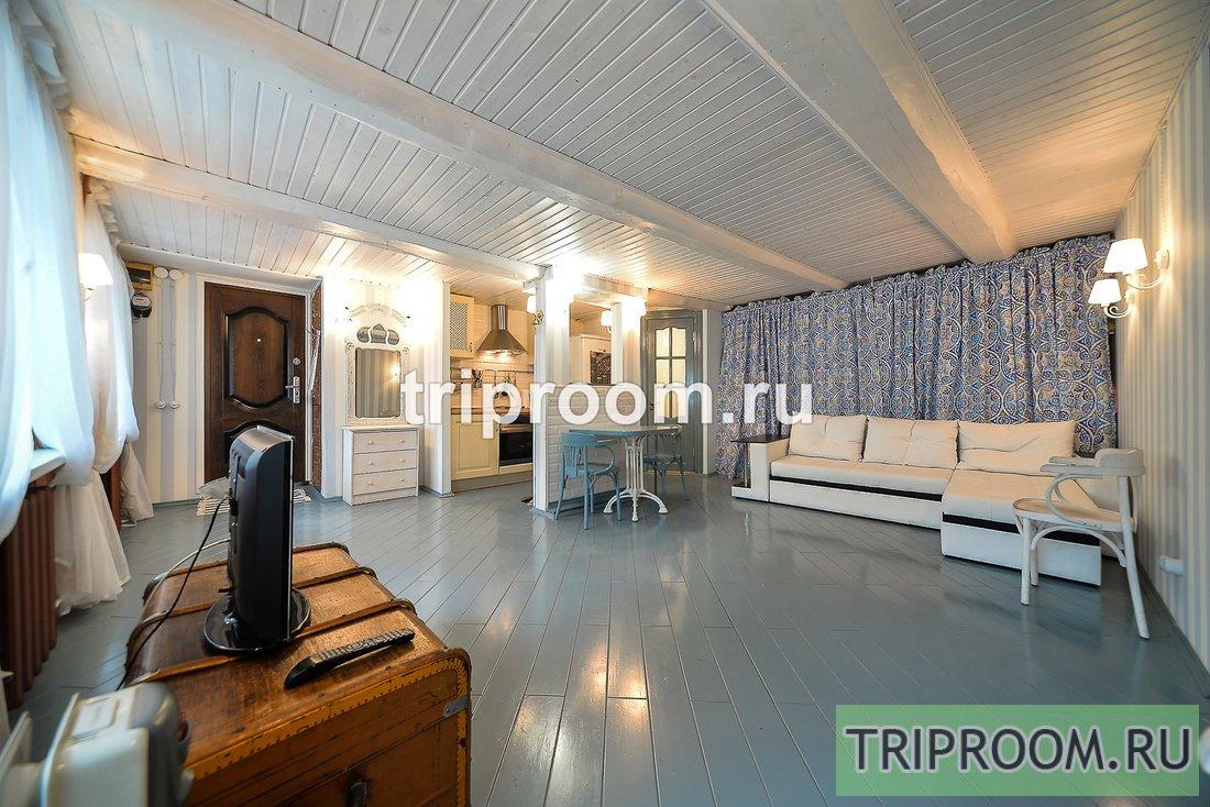 2-комнатная квартира посуточно (вариант № 63536), ул. Большая Морская улица, фото № 1