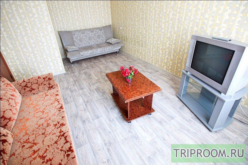 2-комнатная квартира посуточно (вариант № 36965), ул. Игоря Киртбая улица, фото № 5