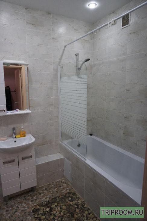 1-комнатная квартира посуточно (вариант № 70842), ул. Мухина, фото № 3