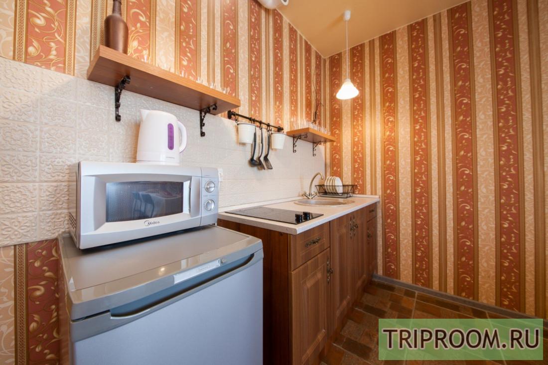 3-комнатная квартира посуточно (вариант № 67599), ул. Академика Киренского, фото № 9