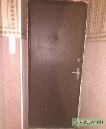 1-комнатная квартира посуточно (вариант № 45478), ул. Рабочая улица, фото № 3