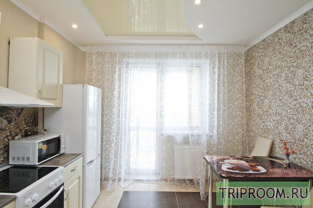 1-комнатная квартира посуточно (вариант № 53600), ул. Мелик-Карамова улица, фото № 13