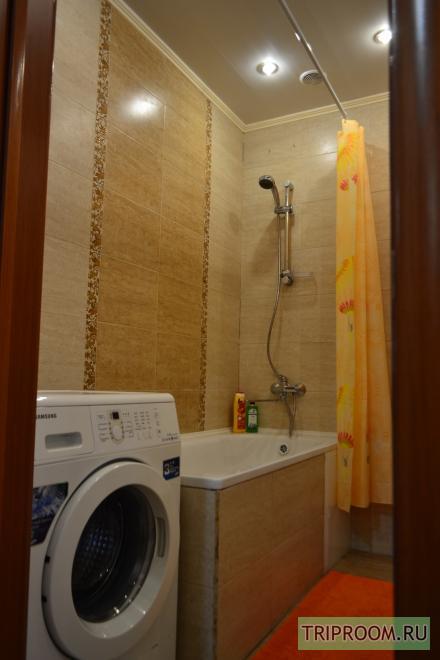 1-комнатная квартира посуточно (вариант № 33034), ул. Гоголя улица, фото № 12