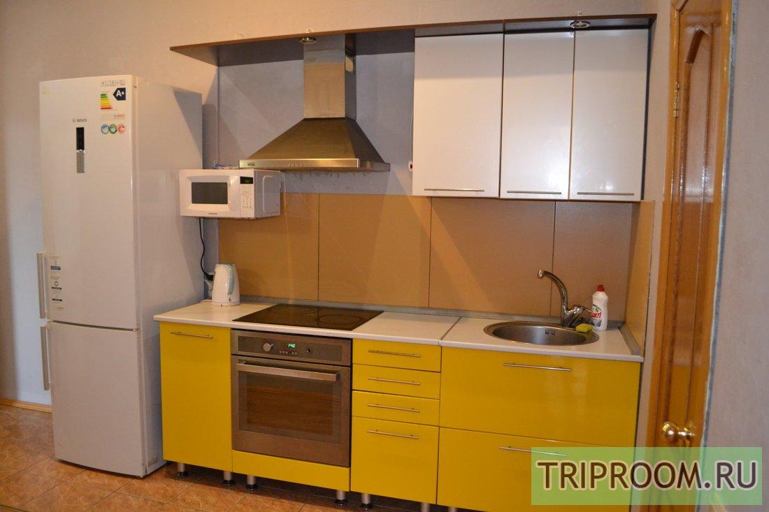 3-комнатная квартира посуточно (вариант № 56230), ул. Кирова улица, фото № 10