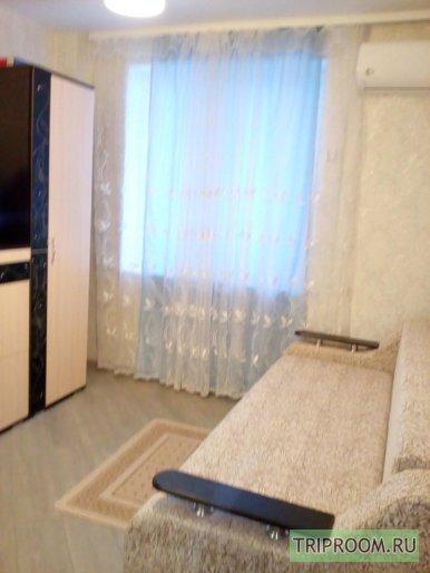 2-комнатная квартира посуточно (вариант № 44089), ул. бульвар 30 лет победы, фото № 8