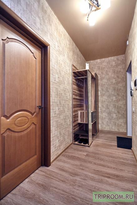 1-комнатная квартира посуточно (вариант № 6859), ул. Кореновская улица, фото № 10