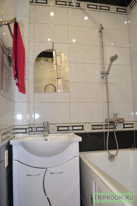 2-комнатная квартира посуточно (вариант № 33882), ул. Тимирязева улица, фото № 11