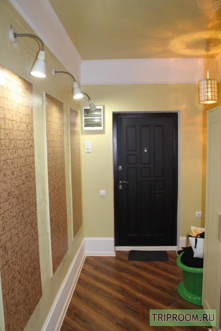 1-комнатная квартира посуточно (вариант № 20708), ул. Невского улица, фото № 5