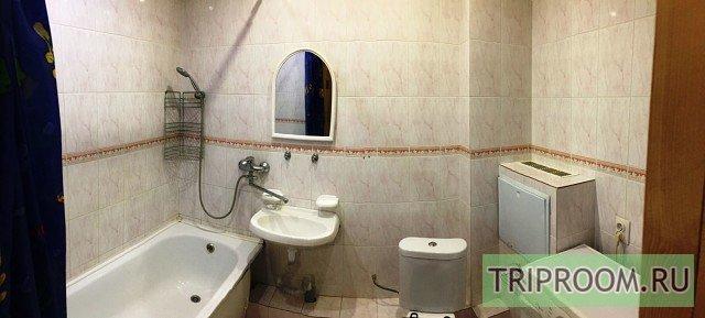 1-комнатная квартира посуточно (вариант № 66202), ул. Рыленкова, фото № 4