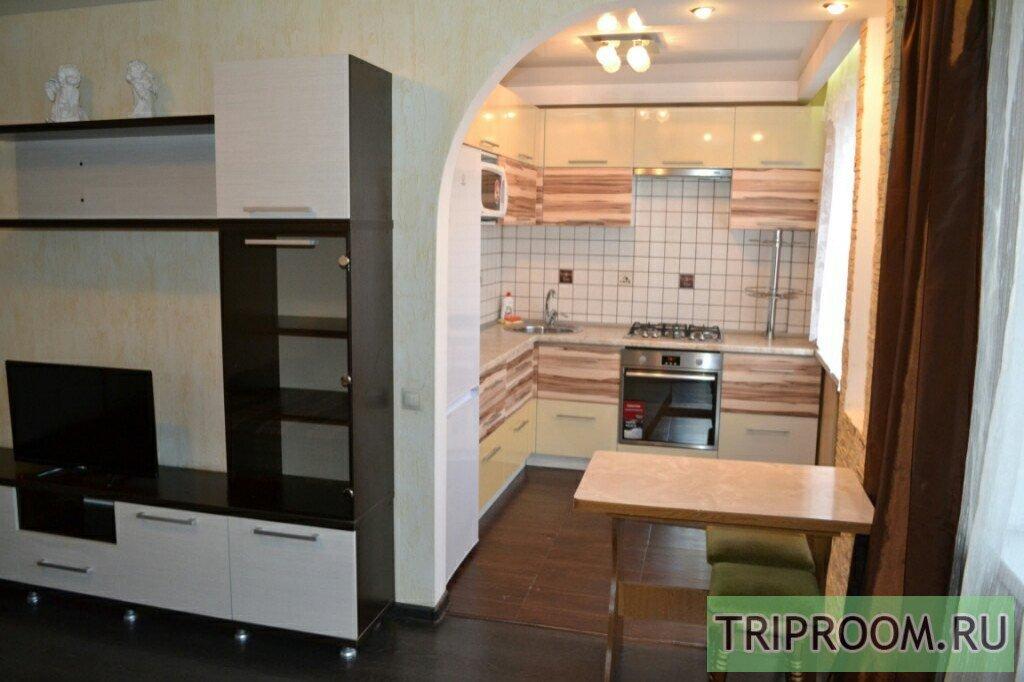 1-комнатная квартира посуточно (вариант № 16400), ул. Пархоменко улица, фото № 4