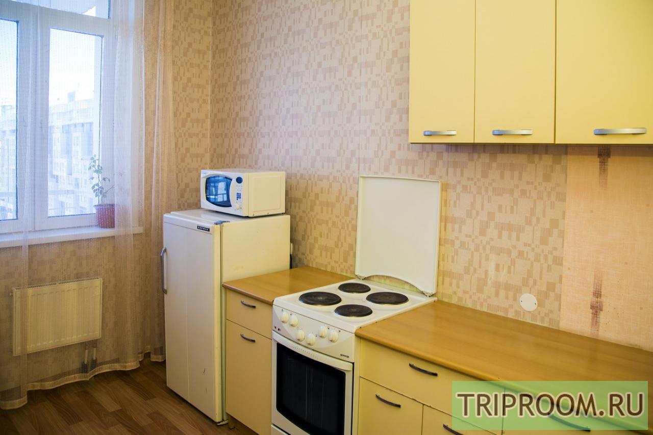 1-комнатная квартира посуточно (вариант № 14691), ул. Алексеева улица, фото № 11