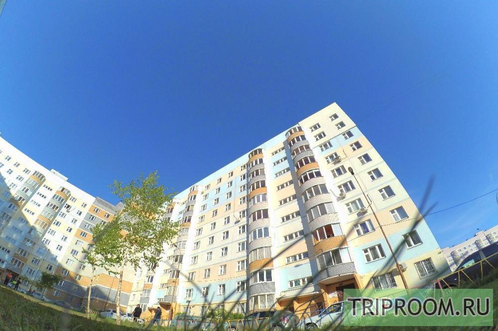 3-комнатная квартира посуточно (вариант № 20683), ул. Рашида Вагапова, фото № 9