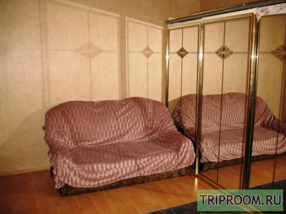 2-комнатная квартира посуточно (вариант № 65765), ул. пр. Добролюбова, фото № 2