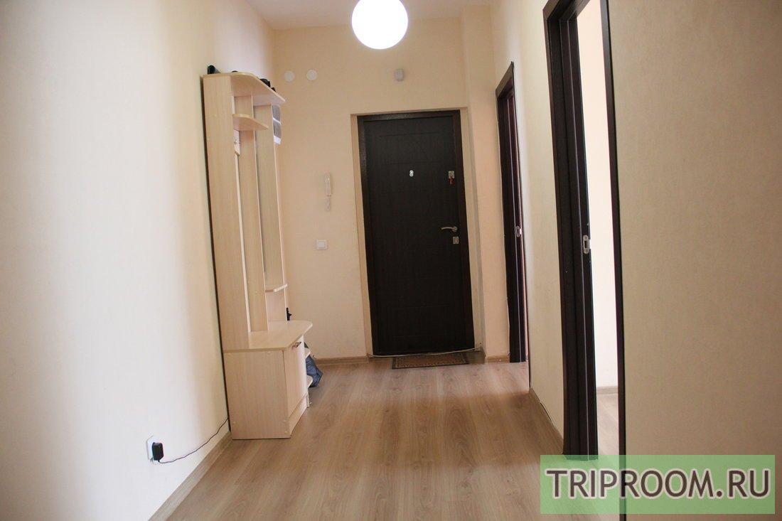 2-комнатная квартира посуточно (вариант № 40269), ул. Байкальская улица, фото № 9
