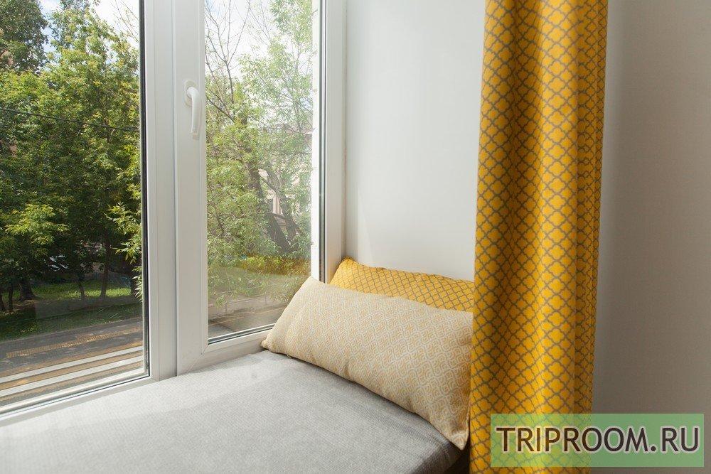 1-комнатная квартира посуточно (вариант № 55490), ул. Раевского улица, фото № 7