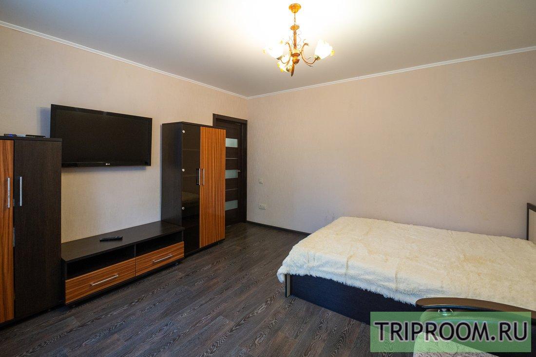 2-комнатная квартира посуточно (вариант № 66422), ул. Галактионова, фото № 5