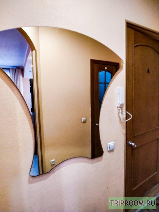 2-комнатная квартира посуточно (вариант № 60531), ул. Комсомольский проспект, фото № 21