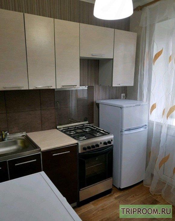 1-комнатная квартира посуточно (вариант № 50169), ул. буденовский, фото № 3