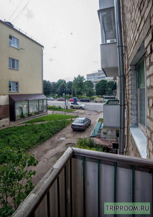 1-комнатная квартира посуточно (вариант № 35055), ул. Гагарина проспект, фото № 11