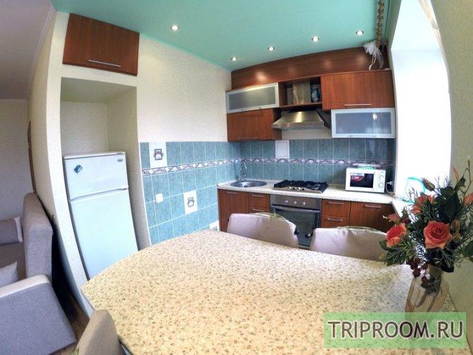 2-комнатная квартира посуточно (вариант № 50327), ул. Комсомольский проспект, фото № 6