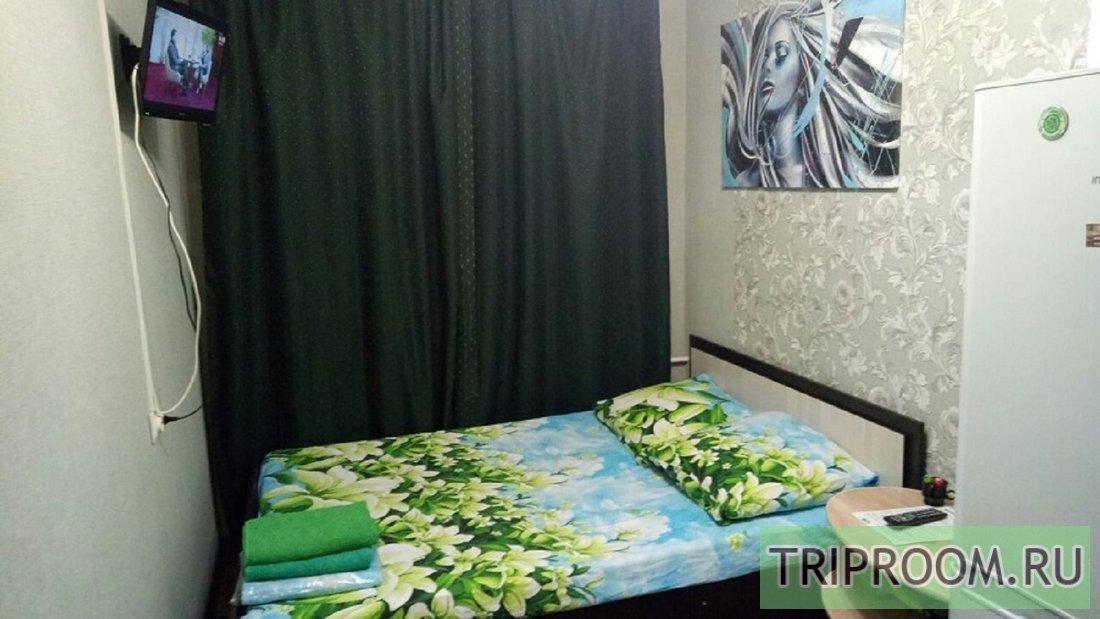 1-комнатная квартира посуточно (вариант № 64598), ул. Елизаровых, фото № 12