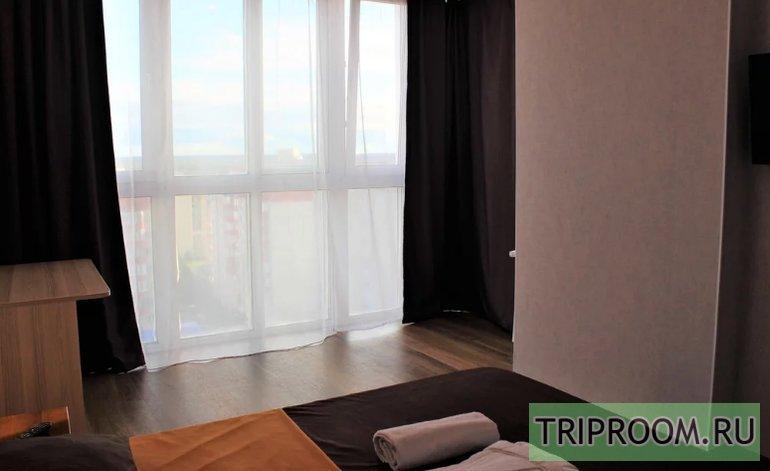 2-комнатная квартира посуточно (вариант № 45218), ул. Игоря Киртбая улица, фото № 4