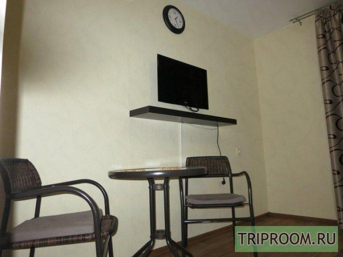 1-комнатная квартира посуточно (вариант № 44731), ул. Алтайская улица, фото № 3