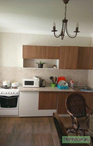 2-комнатная квартира посуточно (вариант № 40727), ул. Ленинский пр-кт, фото № 5
